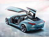 Buick Riviera Concept 2013 wallpapers