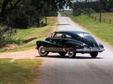 Buick Roadmaster Sedanet (76S-4707) 1946 wallpapers