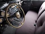 Buick Roadmaster Sedanet (76S) 1947 images