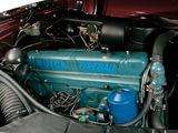 Buick Roadmaster Estate Wagon (79) 1947 pictures