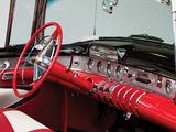 Buick Roadmaster Convertible (76C-4767X) 1955 images