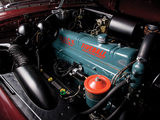 Images of Buick Roadmaster Estate Wagon (79) 1949
