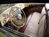 Photos of Buick Roadmaster Convertible (76C-4767) 1947