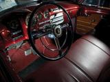 Photos of Buick Roadmaster Estate Wagon (79) 1949