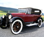 Buick Model 23-45 Touring 1923 photos