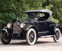 Photos of Buick Model 24-34 Roadster 1924