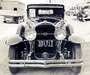 Photos of Buick Series 40 4-door Sedan (30-47) 1930
