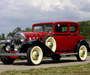 Wallpapers of Buick Series 80 Victoria Coupe (32-86) 1932