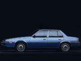 Buick Skyhawk Sedan 1989 photos