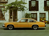 Photos of Buick Skylark S/R Coupe 1975