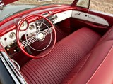 Buick Skylark 1953 wallpapers