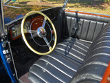 Buick Special Town Car by Brewster 1938 images