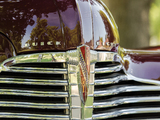 Buick Special Sedanet (46S) 1941 images