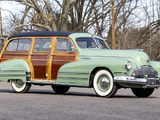Buick Special Estate Wagon (49) 1941–1942 wallpapers
