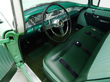 Buick Special Estate Wagon (49-4481) 1954 wallpapers