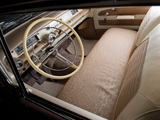 Buick Special 2-door Riviera Hardtop (46R-4437) 1958 photos