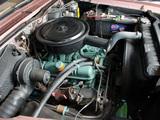 Buick Special 2-door Riviera Hardtop (46R-4437) 1958 pictures