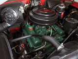 Pictures of Buick Special Convertible (46C-4467) 1956