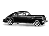 Buick Special Sedanet (46S) 1941 wallpapers