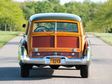 Buick Super Estate Wagon (59) 1949 wallpapers