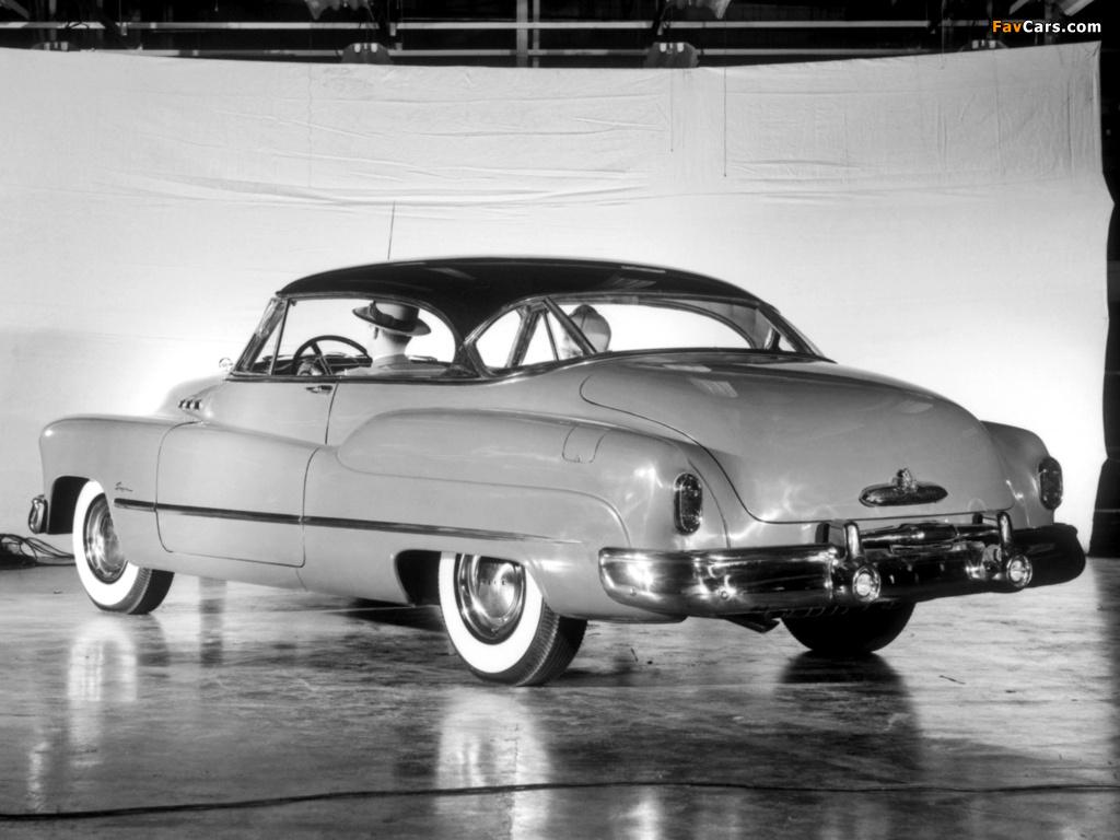 Buick Super Riviera Hardtop Coupe (56R-4537) 1950 photos (1024 x 768)
