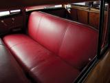Buick Super Estate Wagon (59) 1950 wallpapers