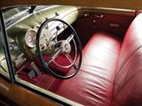 Photos of Buick Super Estate Wagon (59) 1949