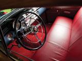 Photos of Buick Super Estate Wagon (59) 1950