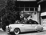 Buick Super Sedan (51-4569) 1947 wallpapers