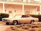 Images of Buick Wildcat 1969