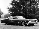 Photos of Buick Wildcat 1969