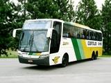 Busscar Jum Buss 360 pictures