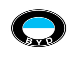 BYD pictures