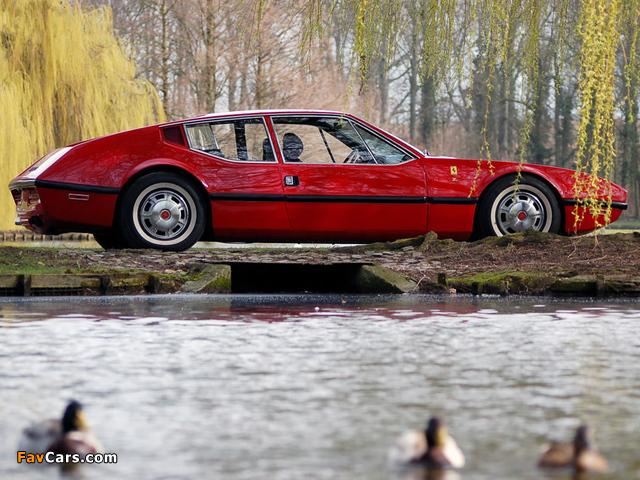 Cadillac NART 1970 images (640 x 480)