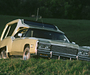 Sbarro Function Car 1978 pictures