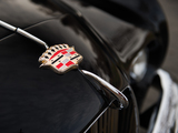 Images of Cadillac Series 62 Coupe 1953