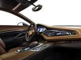 Images of Cadillac Elmiraj Concept 2013