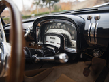 Pictures of Cadillac Series 62 Coupe 1953