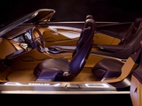 Pictures of Cadillac Ciel Concept 2011