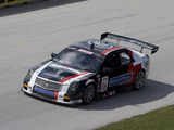 Cadillac CTS-V Race Car 2005–07 images