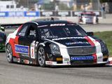 Cadillac CTS-V Race Car 2005–07 photos