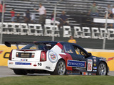 Pictures of Cadillac CTS-V Race Car 2005–07