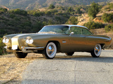 Cadillac Coupe de Ville by Loewy 1959 images