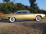 Cadillac Coupe de Ville by Loewy 1959 wallpapers
