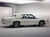 Cadillac Coupe de Ville 1989–93 wallpapers