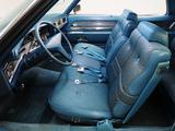 Pictures of Cadillac Coupe de Ville (68347J) 1971