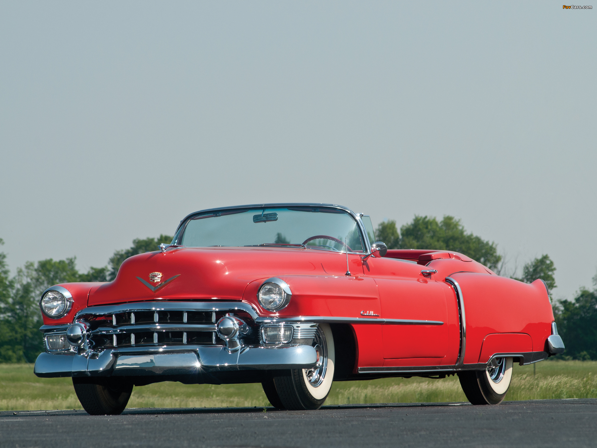 fl c used htm sarasota cadillac near for convertible sale stock deville