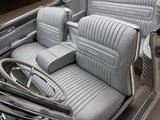 Cadillac Eldorado Biarritz (6267SX) 1958 pictures