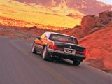 Cadillac Eldorado Touring Coupe 1990–91 photos