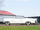 Images of Cadillac Eldorado 1955